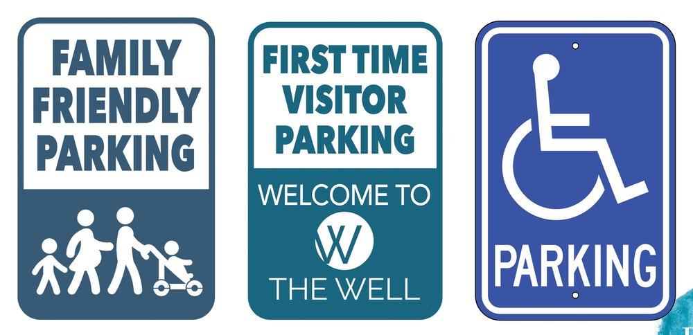 14 Parking Signs.jpg
