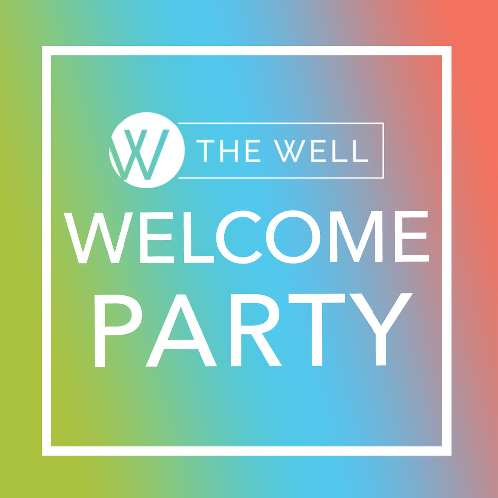 Welcome Party_instagram.jpg