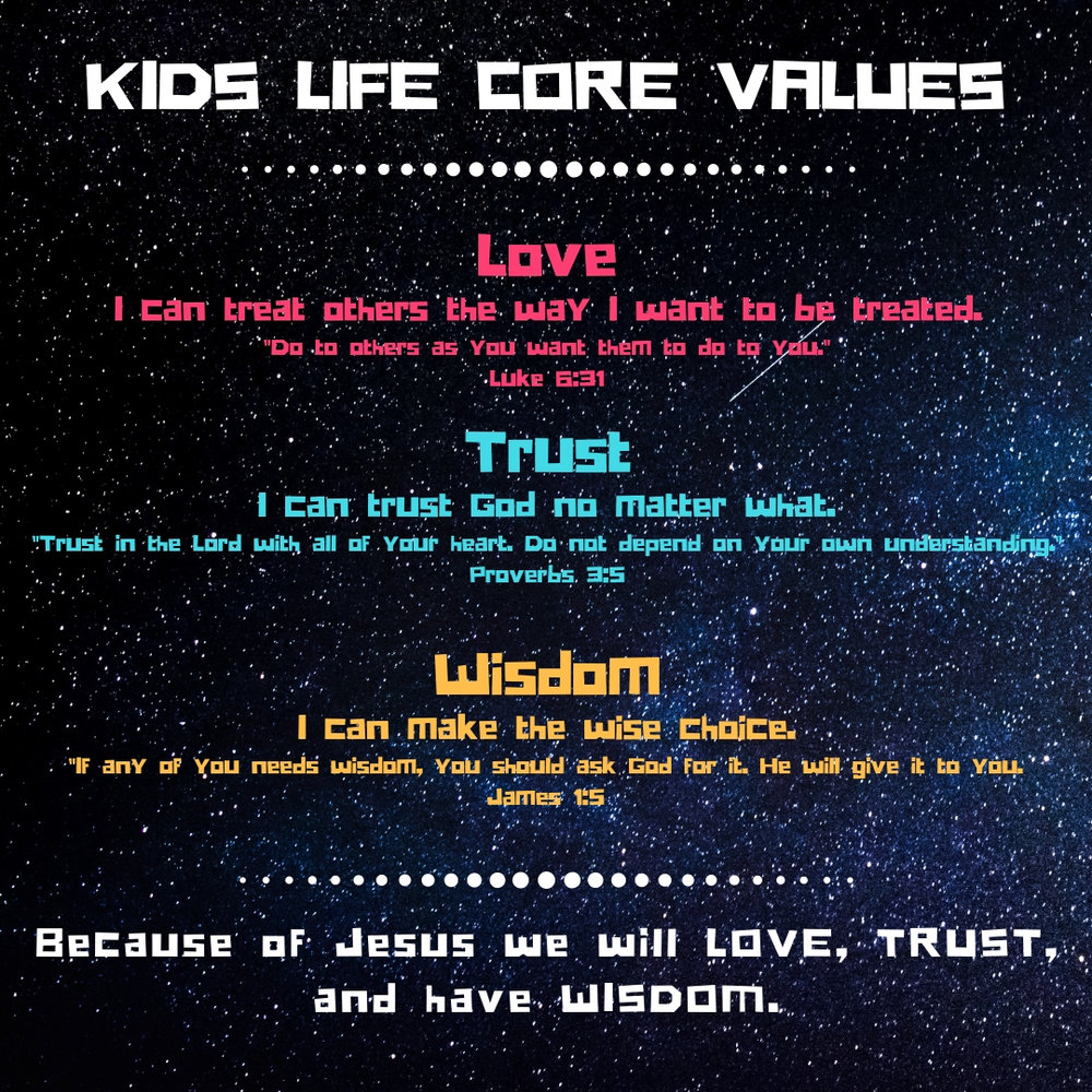 KL CORE VALUES.jpg
