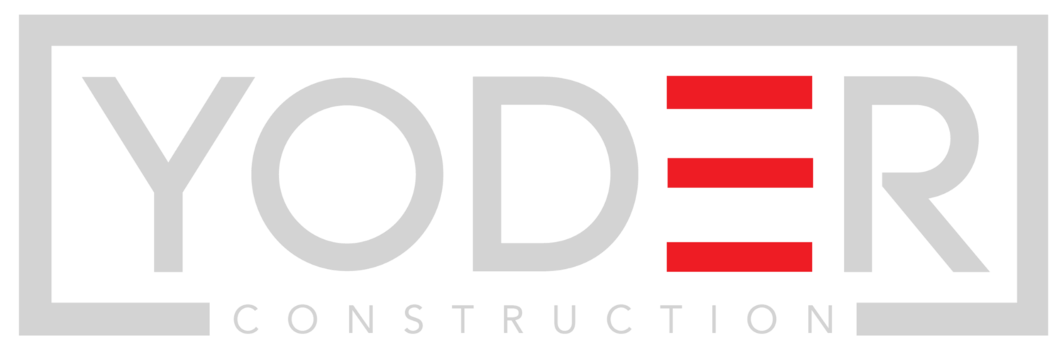 Yoder Construction Inc.