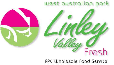 http://www.craigmostyn.com.au/linley-valley-pork/lvp/