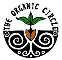 http://www.theorganiccircle.com.au