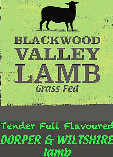 http://www.blackwoodvalleybeef.com.au