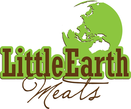 Little Earth Meats