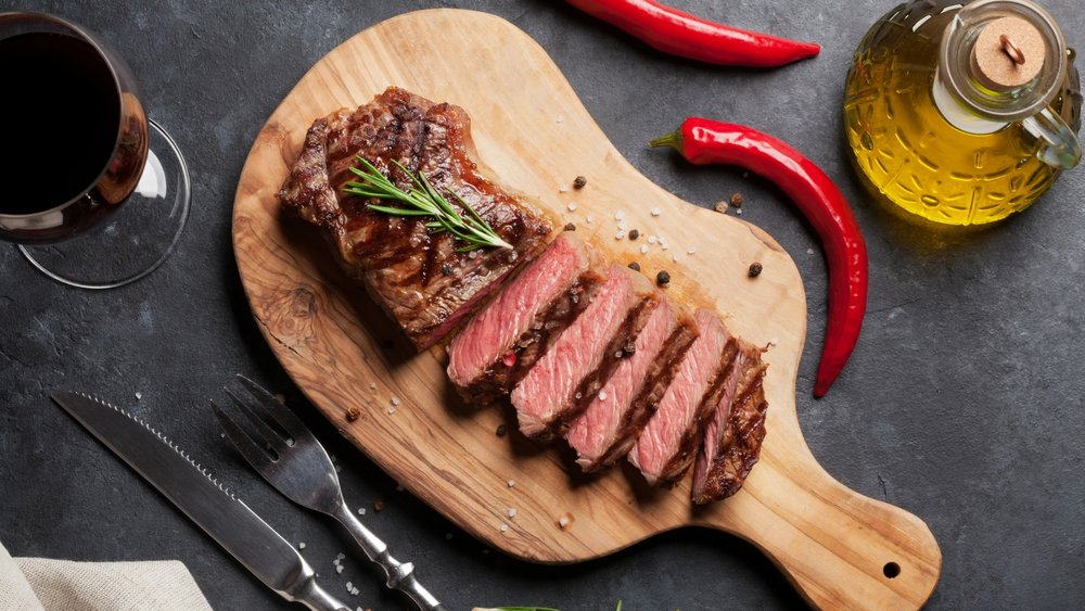 how-to-cook-perfect-steak.jpg