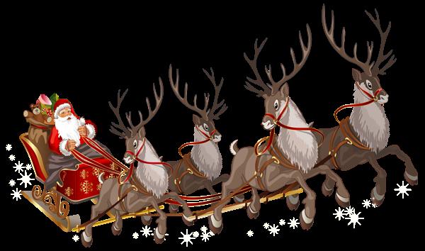 santa_sleigh_PNG58.png