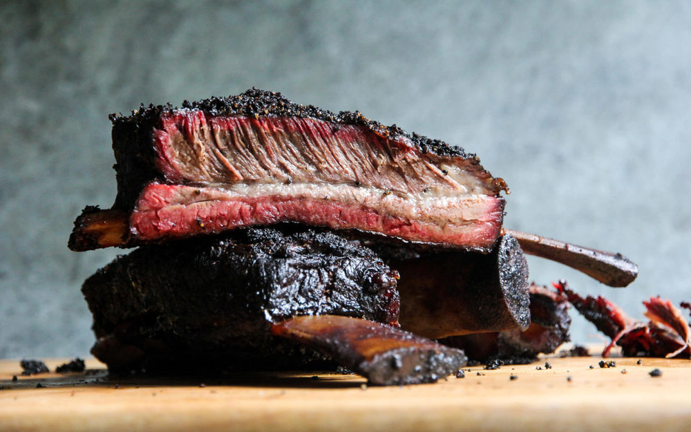 beef-chuck-ribs-29-1440x900.jpg