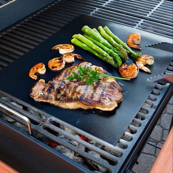 33-x-40CM-Reusable-BBQ-Grill-Mat-Nonstick-Teflon-Mat-Baking-Liner-Black_nologo_600x600.jpg