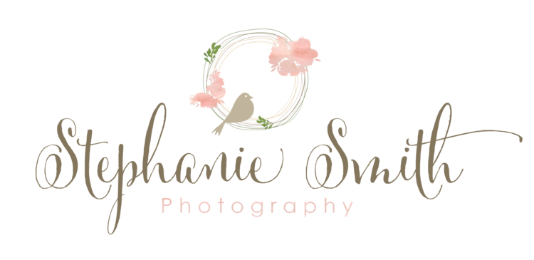 Stephanie Smith Photography