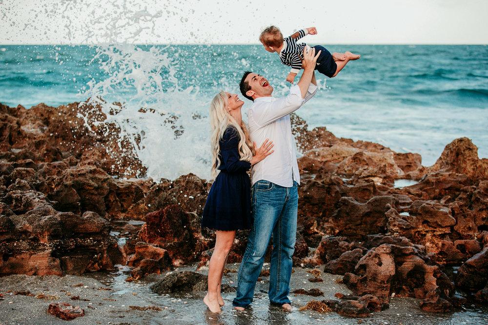 Arnoni Family-Arnoni Family-0013.jpg