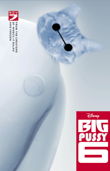 Big PUSSY 6.png