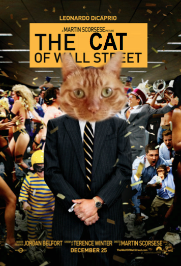 THE CAT OF WALL STREET.png