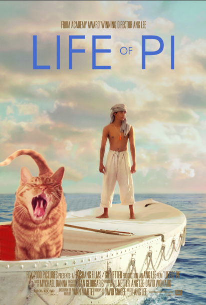Life of Pi Final.png