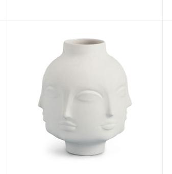 JONATHAN ADLER:  Dora Maar  vase $295