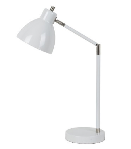 Room Essentials  Task Lamp  $31.99
