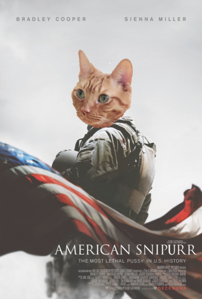 AMERICAN SNIPURR.png