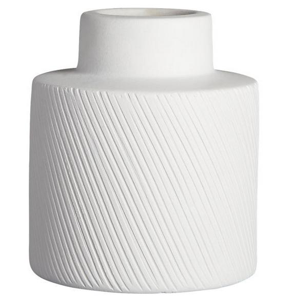 CB2  Gatz Vase  $6.95