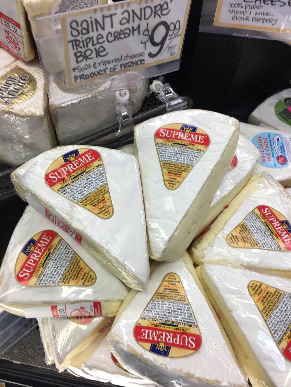 cheese_brie.jpg