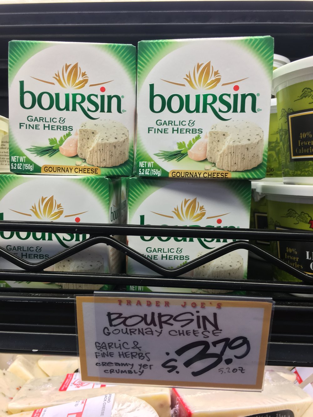 Cheese_boursin.jpg