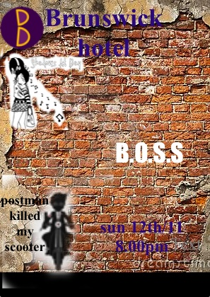 gig poster 2.jpg