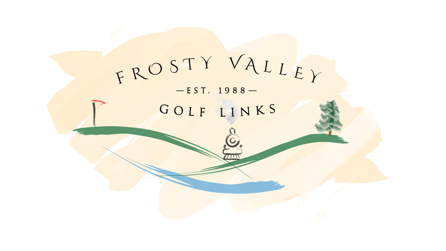 Frosty Valley Golf Links