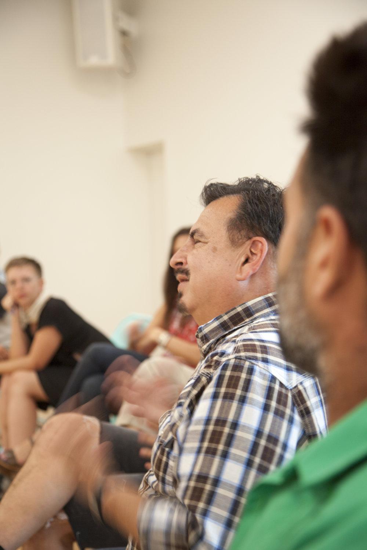Community_Meetings_Website_1.jpg