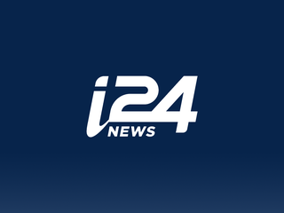 Live Appearance on i24 Israel - DACA