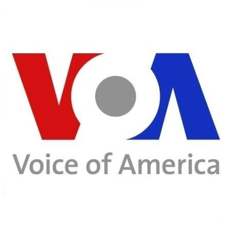 Interview With Voice Of America - Travel Ban