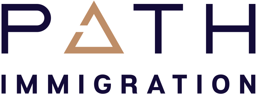 Path Law Group | Immigration Attorneys