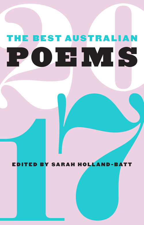 """australian poems essay I recently explored how some of john mateer's """"australian poems"""" attempt to do  so  in the following essay i want to i take up my own critical cue, to consider the ."""