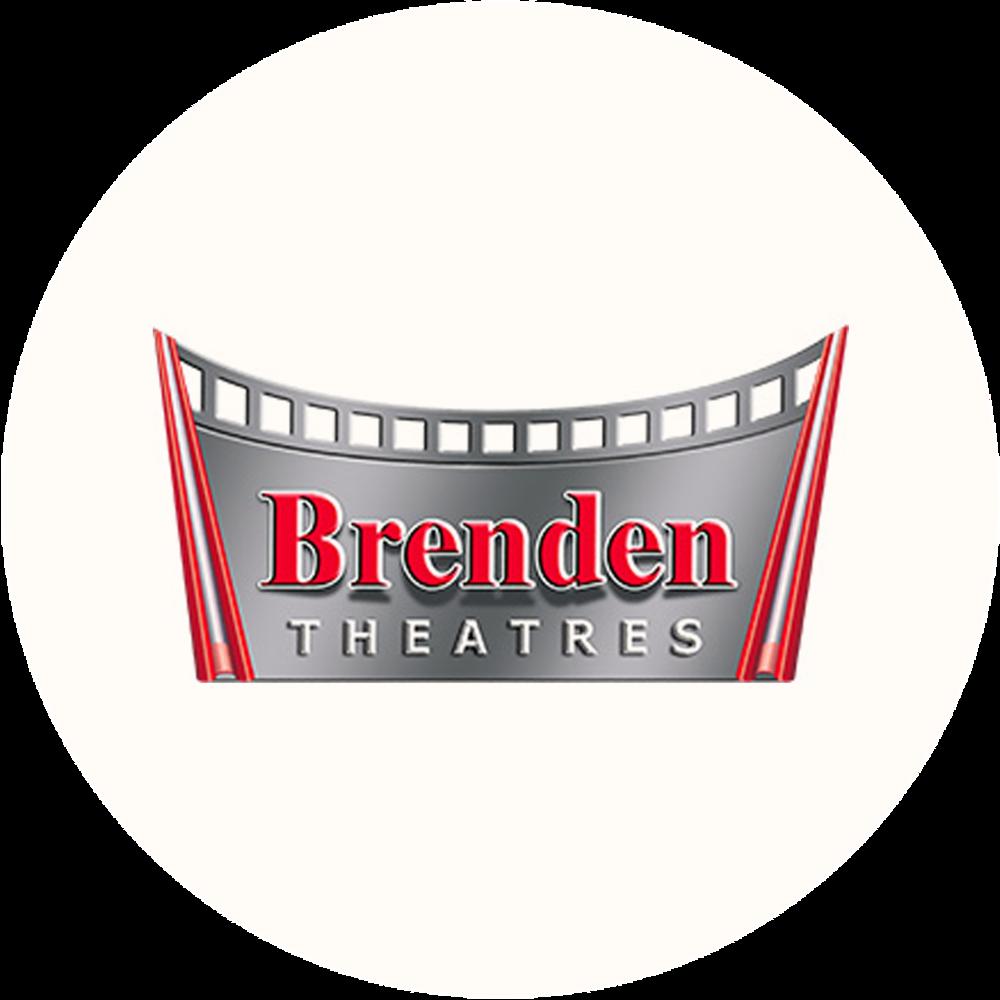 Brendan.png