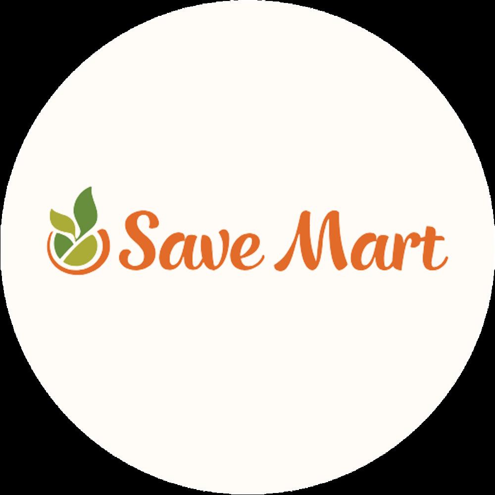SaveMart.png