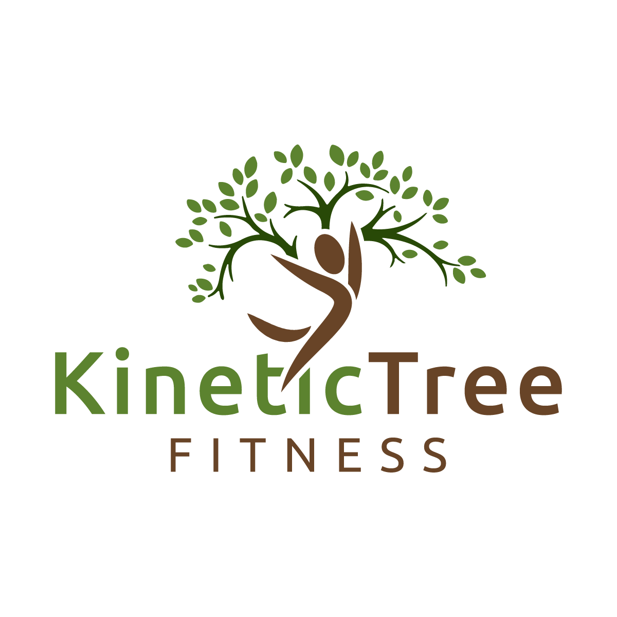 KineticTree Fitness