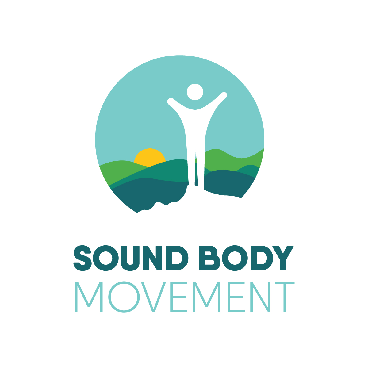 Sound Body Movement