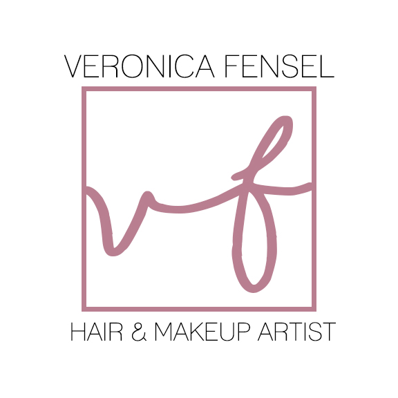 Veronica Fensel Makeup Artistry