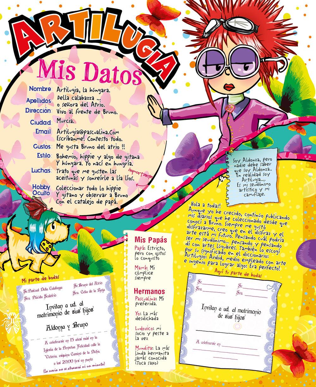 2_Mis_Datos.jpg