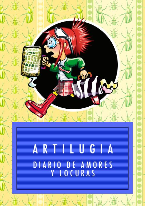 artilugia_store.png
