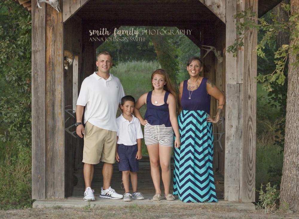 byrdfamily