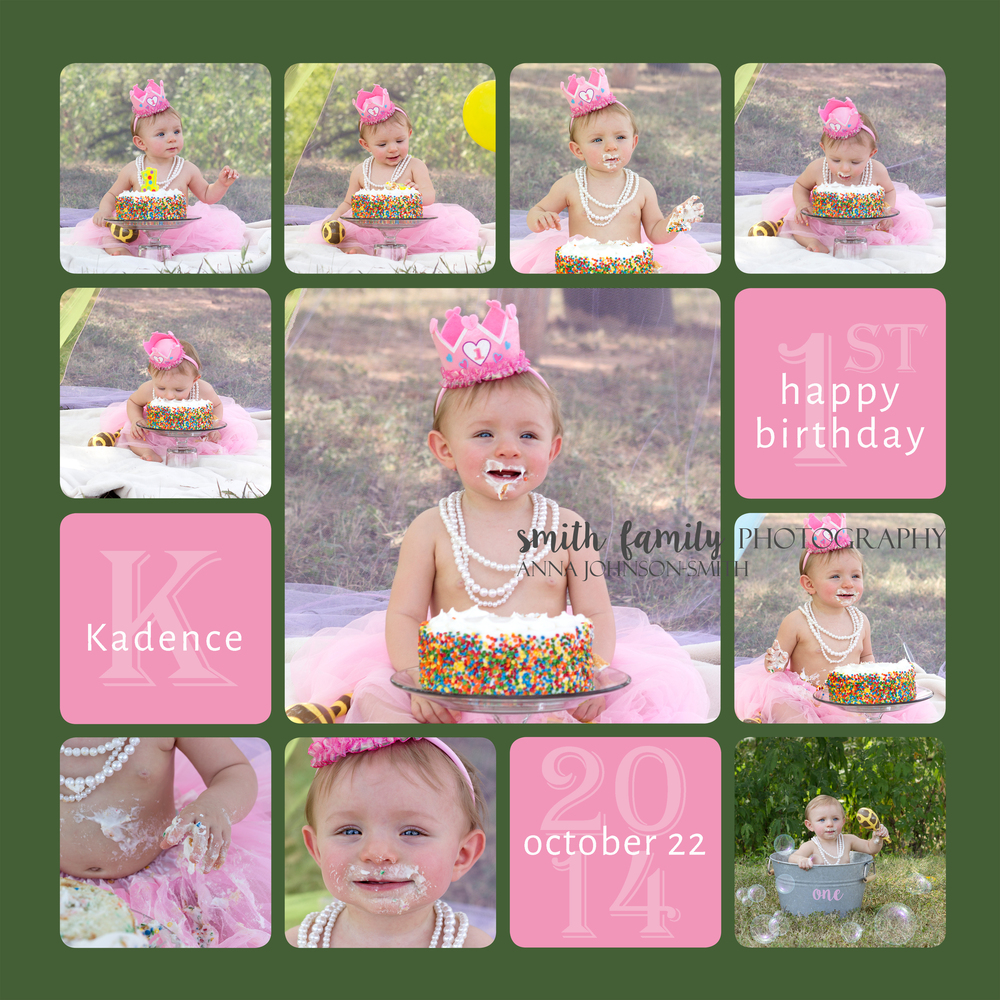 year_in_review_2015_contest_cake_smash_one_year_old_birthday_photography_session_marlin_texas