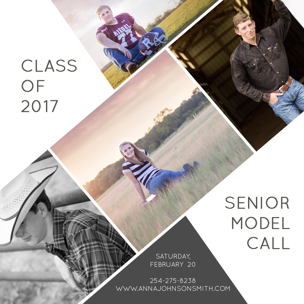 senior_photography_model_call_in_mart_groesbeck_riesel_axtell_surrounding_areas