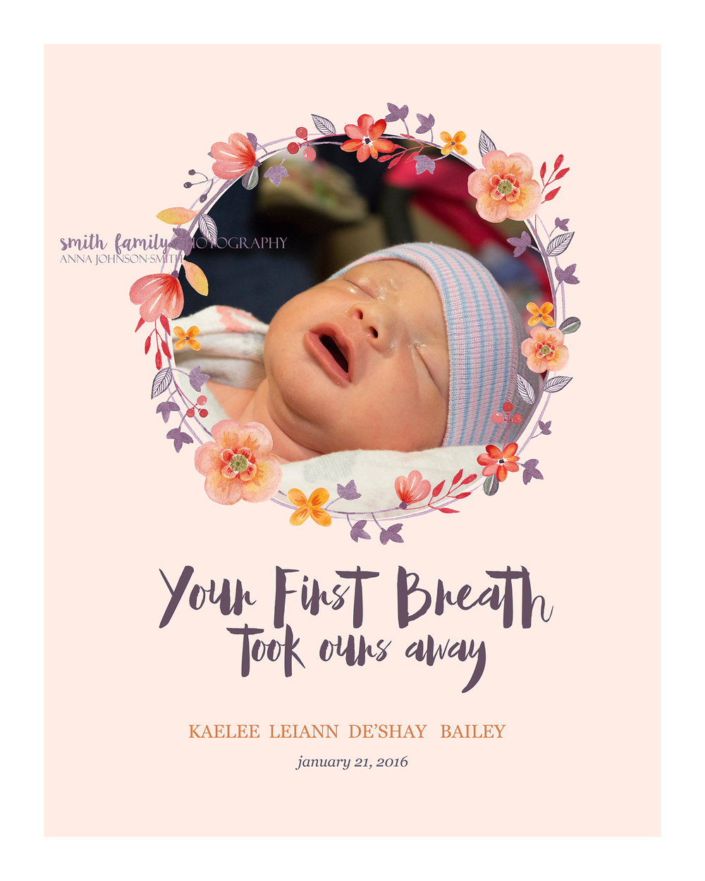 temple_texas_birth_photography_collage