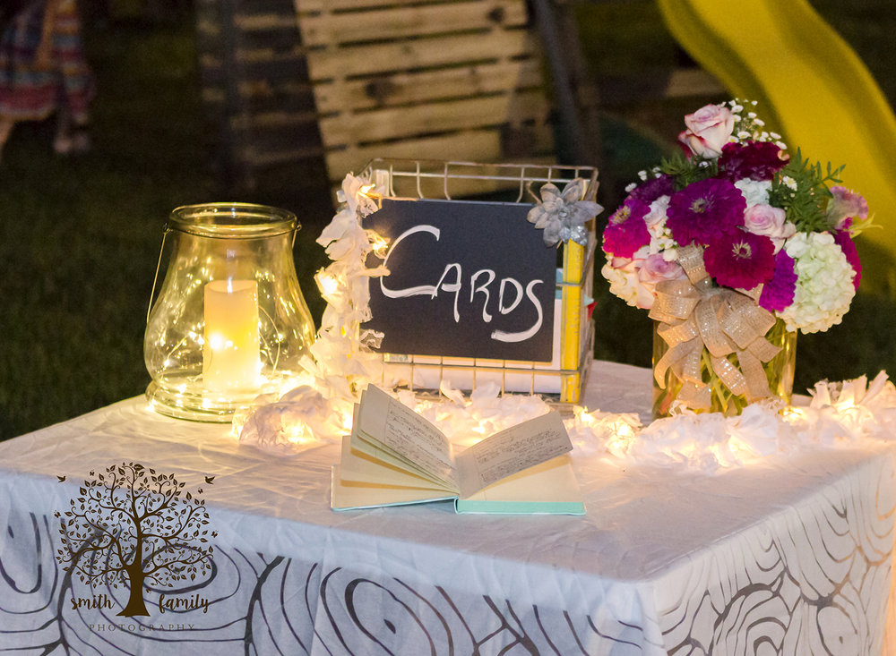 backyard_wedding_candles_for_lights_smith_family_photography_waco