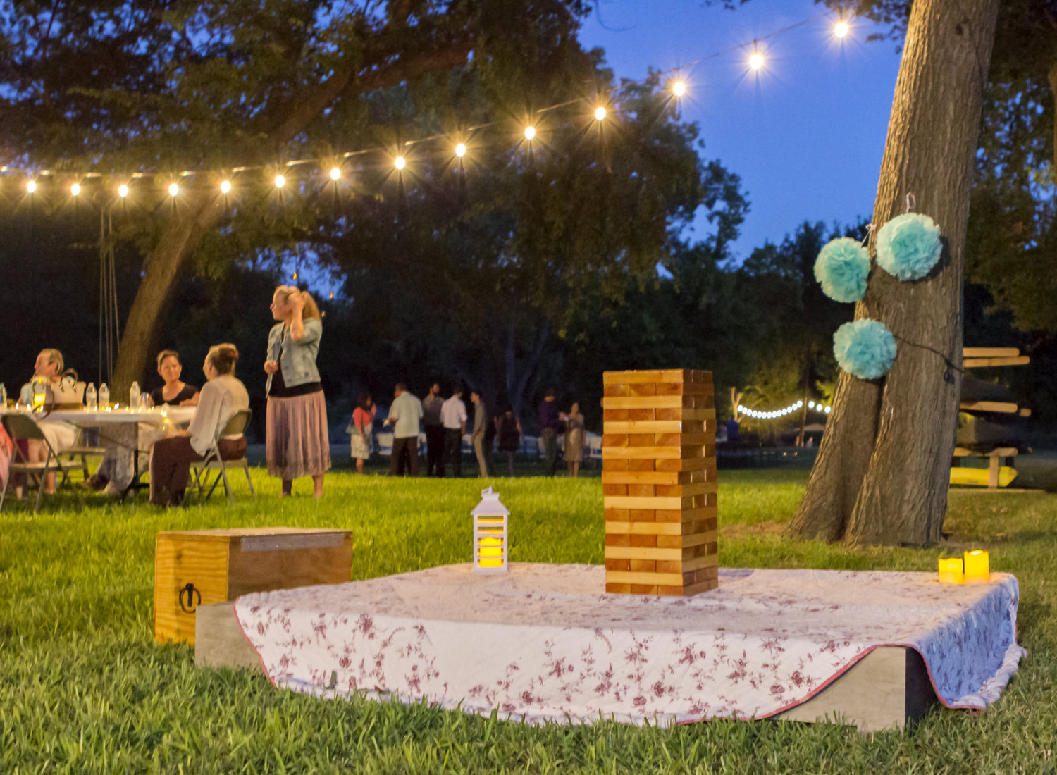 5 tips for the perfect backyard wedding u2014 smith family photography