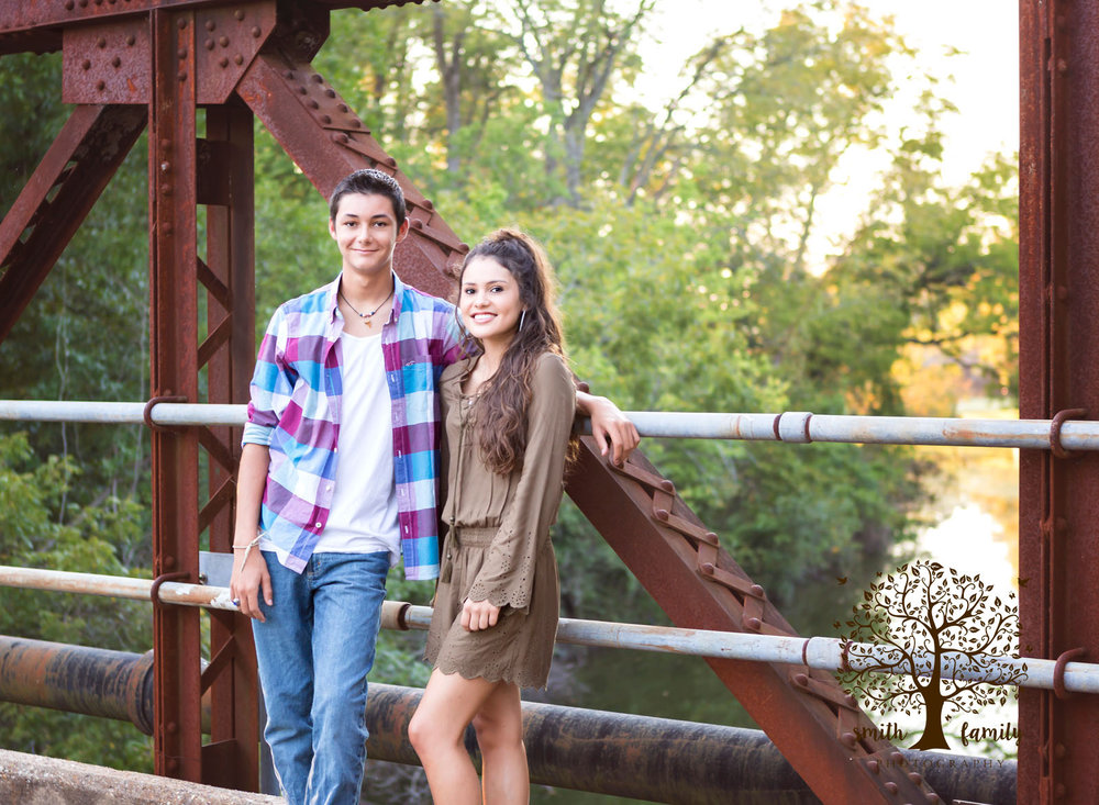 smith_family_photography_texas_senior_session