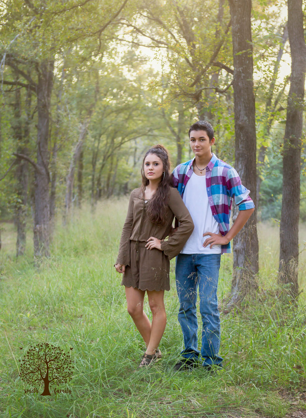 share_with_a_friend_senior_session_smith_family_photography_texas