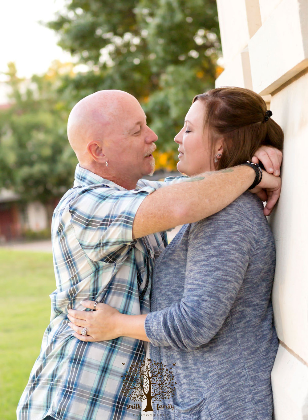 engagement_session_smith_family_photography