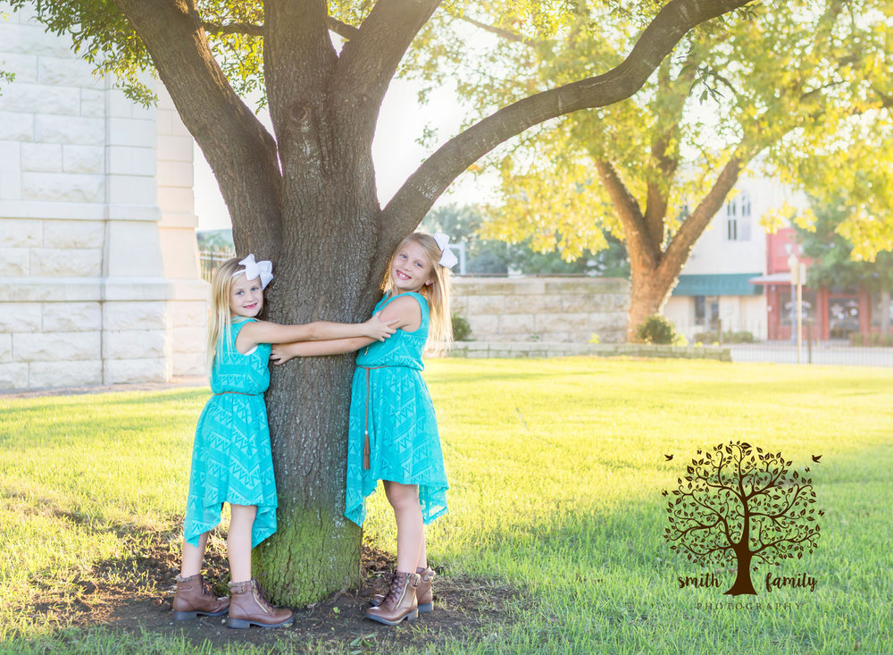 sisters_smith_family_photography