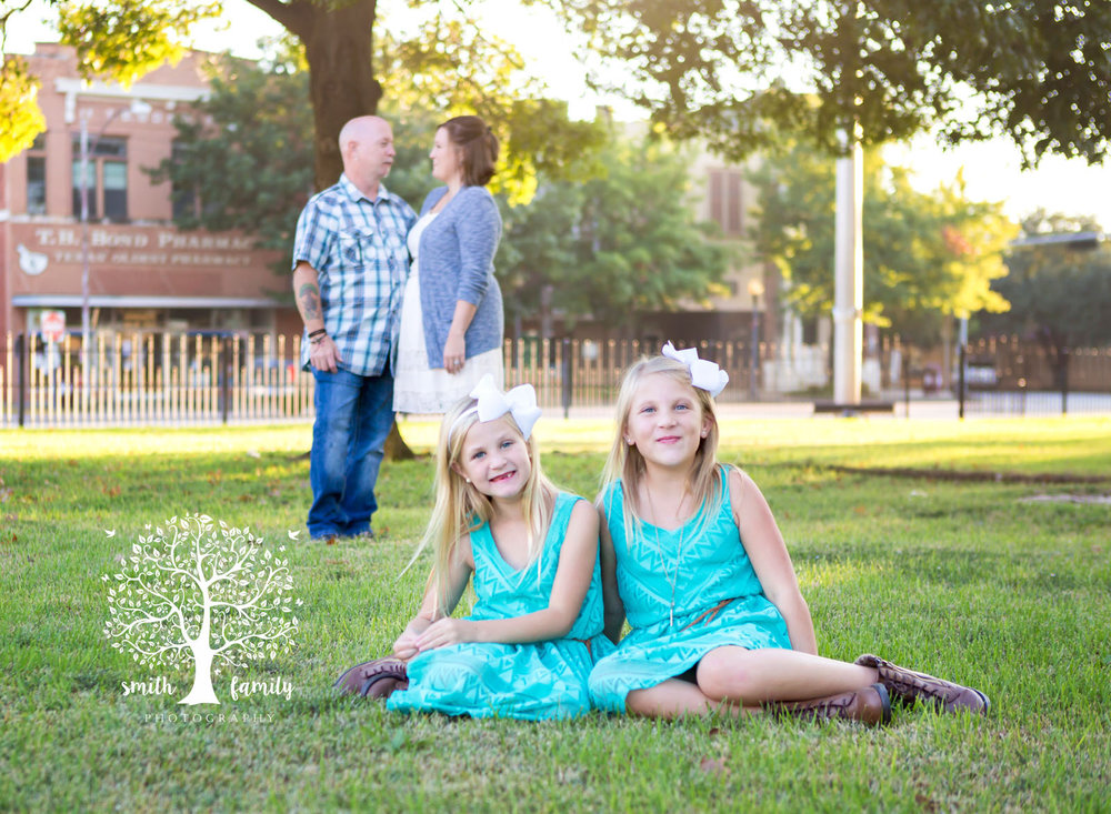 family_session_smith_family_photography