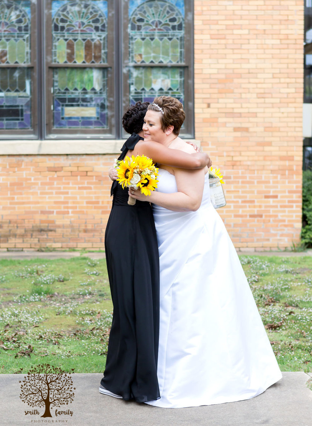 mother_daughter_blended_family_wedding