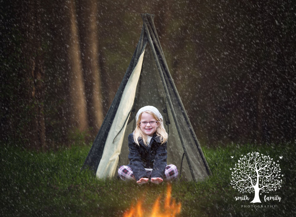 campfire_winter_wonderland_smith_family_photography